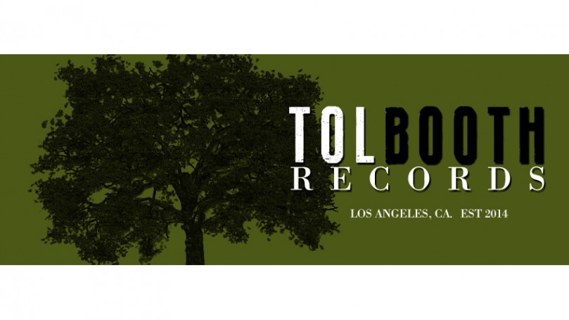 Kendall Schmidt launches TOLbooth Records!